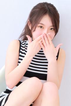 五反田みるみる - ゆり